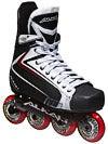 Alkali RPD Crew+ Roller Hockey Skates Jr