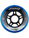 Alkali RPD Lite Outdoor Hockey Wheels