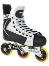Alkali RPD Lite Adjustable Roller Hockey Skates Yth