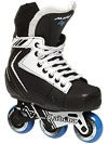Alkali RPD Lite Roller Hockey Skates Yth