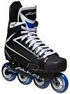 Alkali RPD Lite+ Roller Hockey Skates Sr