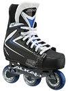 Alkali RPD Lite+ Roller Hockey Skates Yth