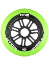 Atom One Wheels 84mm and 90mm 85A