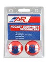 A&R Hockey Equipment Deodorizers