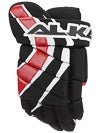 Alkali Hockey Gloves Junior & Youth