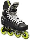 Alkali Roller Hockey Skates Junior & Youth