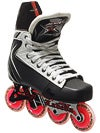 Alkali RPD Shift Roller Hockey Skates Sr