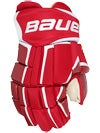 Bauer Supreme One60 Hockey Gloves Sr