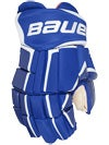 Bauer Supreme One60 Hockey Gloves Jr