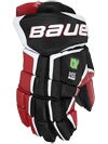 Bauer Supreme One80 Hockey Gloves Sr