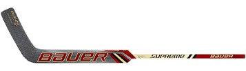 Bauer Supreme TotalOne NXG Vintage Comp Goal Sticks Sr
