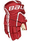 CLEARANCE SALE Hockey Gloves