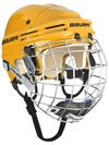 CLEARANCE SALE Hockey Helmets, Visors, Cages