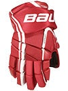 Bauer Vapor 5.0 Hockey Gloves Sr
