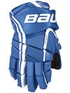 Bauer Vapor 5.0 Hockey Gloves Jr