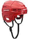 Bauer IMS 5.0 Hockey Helmets