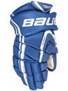 Bauer Vapor 7.0 Hockey Gloves Jr