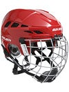 Bauer IMS 7.0 Hockey Helmets w/Cage