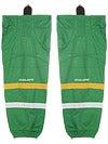 Minnesota Wild Bauer 800 Series Socks Sr