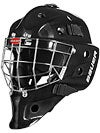 Bauer Profile 940 Certified Goalie Masks Jr
