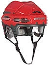 Bauer 9900 Hockey Helmets XL