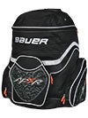 Bauer APXR Hockey Gear Backpacks 28