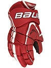 Bauer Vapor APX Hockey Gloves Jr