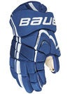 Bauer Vapor APX Pro Hockey Gloves Sr