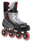 Bauer Roller Hockey Skates Senior