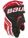 Bauer Vapor APX2 Hockey Gloves Yth