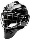 Bauer Concept C2 Certified Goalie Masks Sr