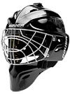 Bauer Concept C2 Certified Cat-Eye Goalie Masks Sr
