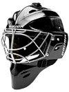 Bauer Concept C2 Non-Certified Goalie Masks Sr