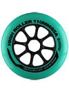 BONT Highroller Inline Skate Wheels 110mm Each