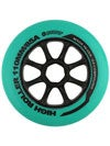 Bont Highroller HR Inline Skate Wheels 110mm Each