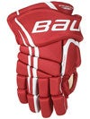 Bauer Vapor Lil' Rookie Hockey Gloves Yth