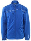 Bauer Lightweight Warm Up Team Jackets Senior