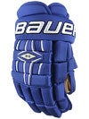Bauer Nexus 1000 Hockey Gloves Sr