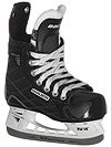 Bauer Nexus 200 Ice Hockey Skates Yth