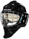 Bauer NME 3 Goalie Masks Jr