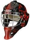 Bauer NME 3 Star Wars Edition Goalie Masks Jr