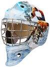 Bauer NME 3 Star Wars Edition Goalie Masks Yth