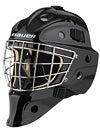 Bauer NME 9 PRO Certified Goalie Masks Sr