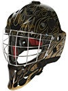 Bauer NME 7 Painted Goalie Masks Sr