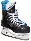 Bauer Nexus 8000 Ice Hockey Skates Sr