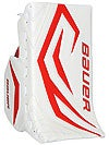 Bauer Supreme One70 Goalie Blockers Jr