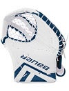 Bauer Supreme One.7 Goalie Catchers Sr
