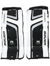 Bauer Prodigy 2.0 Goalie Leg Pads Yth