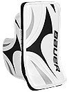 Bauer Prodigy Goalie Blockers Yth