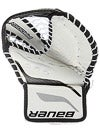 Bauer Prodigy Goalie Catchers Yth